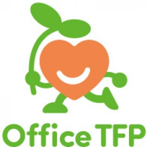 Office TFP 代表