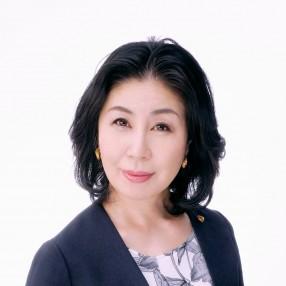 中村 雅子