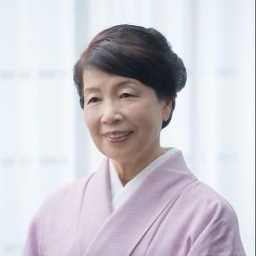 塚田 依子