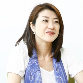 高田 裕子