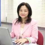 加藤 惠子