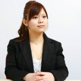 浜田 智美