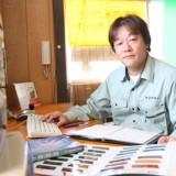 神奈川・東京塗装職人