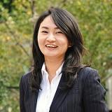 西田 奈穂子