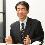 鈴木 誠一郎
