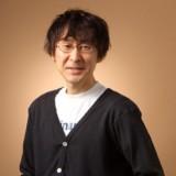 田尻 健二