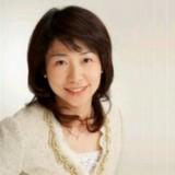 橋本 美恵子