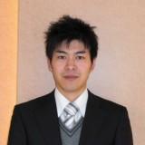 吉川 芳男