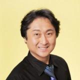 Dr.TSUBAKI