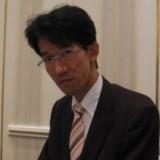 木和田 雅朗