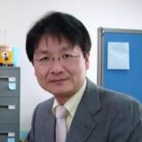 中田 隆勝