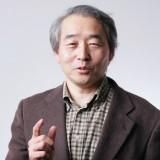 鎌田 幹夫
