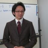 清水 健太郎