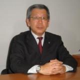 加藤 幹夫