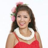 Akiko Nanilehua Takeda Naope