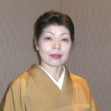 熊谷 加寿美