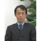 袴田 剛史