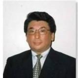 細川 一郎