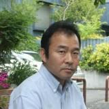 安井 健人