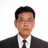 佐藤 隆廣
