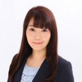 伊藤 恵子