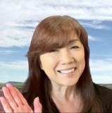大澤 眞知子