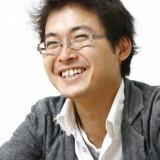 江本 洋介