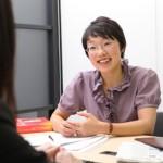 【初回体験レッスン】ビジネス英会話プライベートレッスン