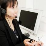 電話のメンタルコーチング