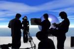 【テレビ全国放送】ビデオ制作並の料金で放送(初回ヒアリング)