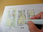 「1000万円台でつくる木の家」設計相談会