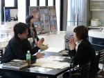 建築計画対面相談サービス
