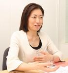 ★女性向けキャリアカウンセリング電話サービス