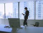 会議やプレゼン企画書外部チェックサービス