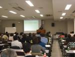 訪問介護収益改善セミナー【7/3開催】