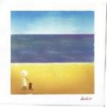 風水×パステルアート体験講座