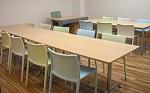 【8月9日開催】「通いやすさ」を追求したビジネススクール