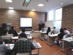 """住宅金融支援機構の""""フラット35""""活用セミナー"""