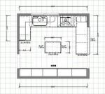 キッチンリモデル電話コンサルティング(ベーシック30分)