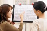 営業や接待、社内イベントで苦手の「歌」を克服する