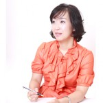 女性弁護士による離婚、夫婦、親子の法律相談