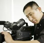 『自分で撮影・自分で編集!コストをかけないPR映像作り』