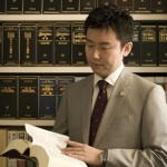 刑事事件・逮捕 弁護士による無料の法律相談