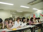 女性のためのライター養成講座(無料体験授業と学校説明会)