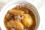 美味しさが引き立つ「肉じゃが」×アレンジ料理レッスン
