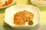「手作り豆腐」と身体にやさしい豆腐アレンジ料理レッスン