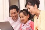 毎月赤字で貯金が出来ない方の家計診断(家計診断書&提案書付)