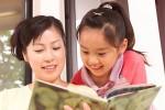 30代・40代主婦の方がするカンタン家計管理術(提案書付)
