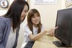 ネットオークションで月1~3万円のお小遣い稼ぎにチャレンジ!