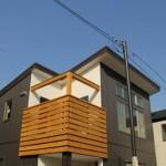 自然素材・耐震・良質なローコスト住宅のオープンハウス
